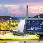 Oil and Gas Industry Leaders Leverage New Tech