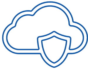 protected-cloud-computing