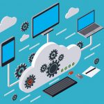 How Can You Use AWS Services to Support Your Hybrid Cloud in Your Digital Transformation?