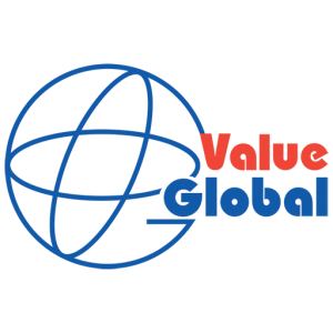 value global logo lcon