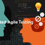 Is Automated Agile Testing Right for You?