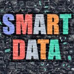 How Can You Make Your Smart Data Smarter?