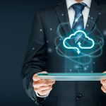 10 Ways an MSP Can Help Manage Your Cloud Apps