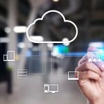Are You Ready for Cloud Application Migration?