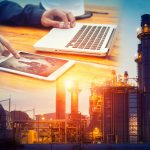 Data Analytics: What Does the Oil and Gas Industry Stand to Gain?