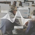 Descriptive or Predictive? How to Evaluate Your Data Maturity