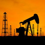 4 Best Practices for Oil Production Allocation